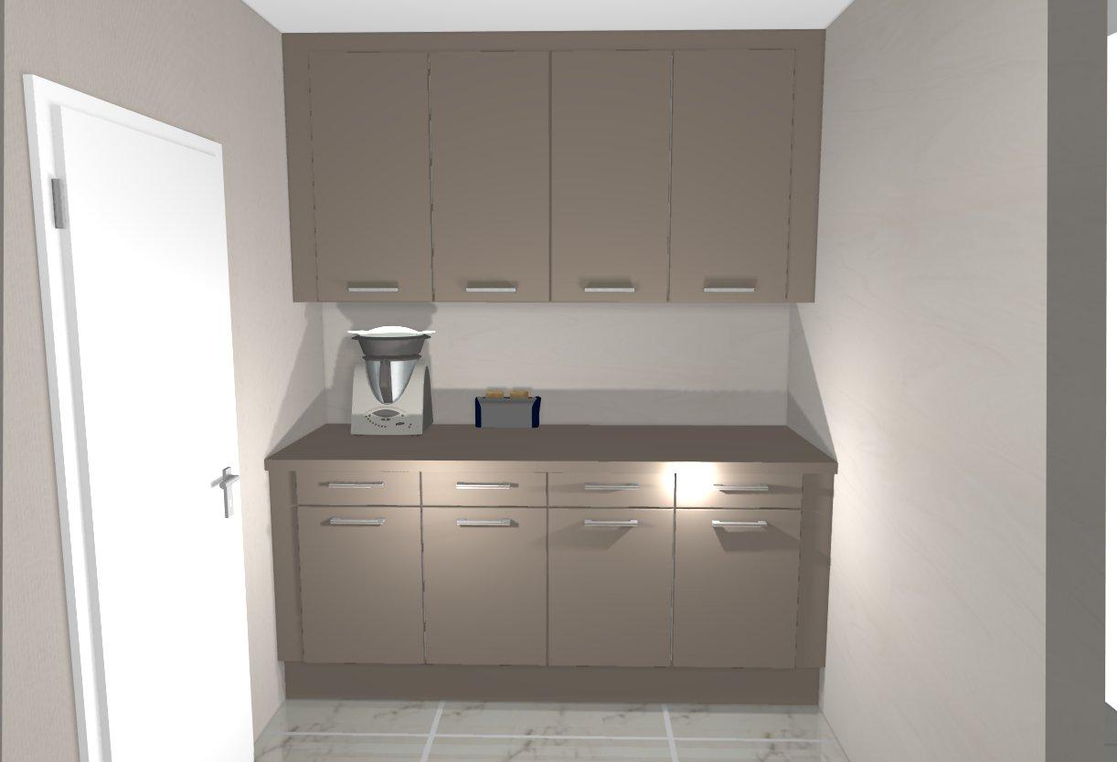 k chenwerkstatt amberg massiv nussbaum. Black Bedroom Furniture Sets. Home Design Ideas