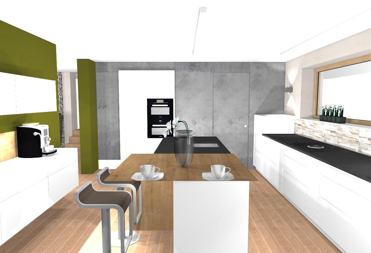 k chenwerkstatt amberg sitzplatz in der k che. Black Bedroom Furniture Sets. Home Design Ideas