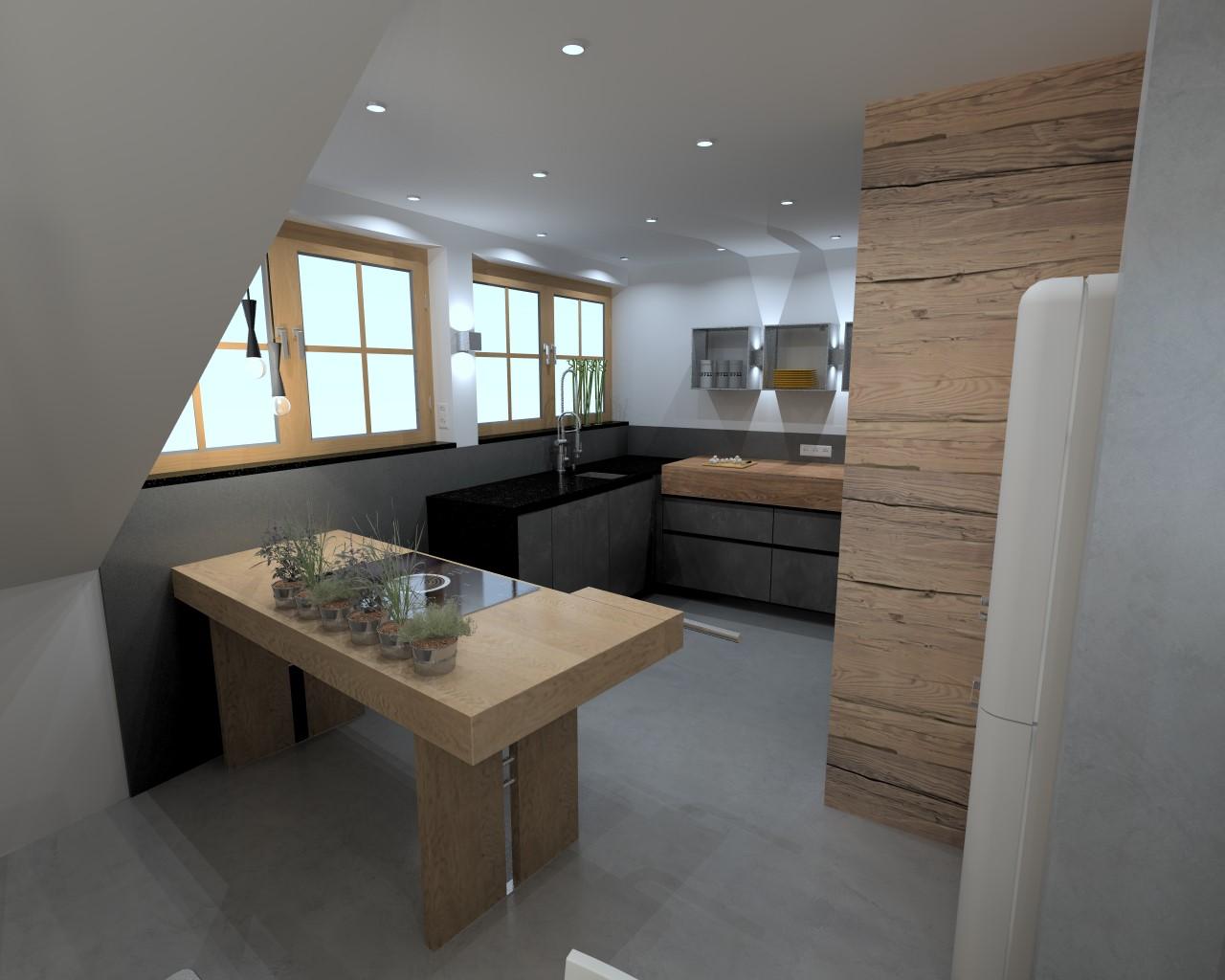 Hobelbank Küche küchenwerkstatt amberg hobelbank