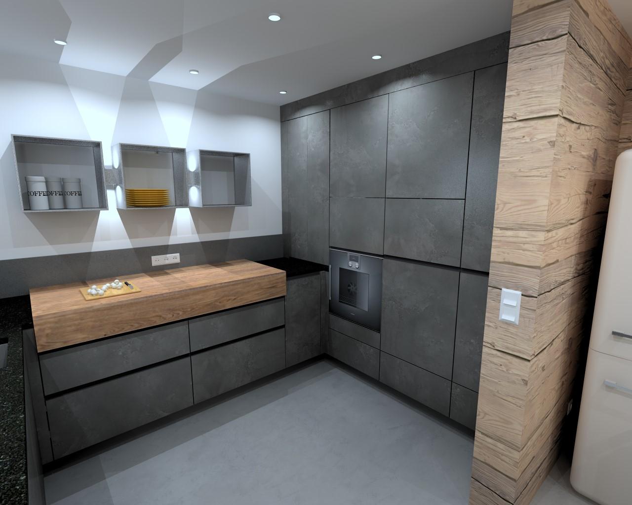 Outdoor Küche Aus Hobelbank : Kuchenwerkstatt amberg hobelbank u003eu003e 20 beaufiful hobelbank küche